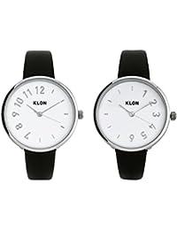 KLON CONNECTION DARING (PAIR WATCH) クローン 腕時計 ペアウォッチ