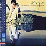 Themes From Calmi Cuori Appassionati by Enya (2001-12-04)