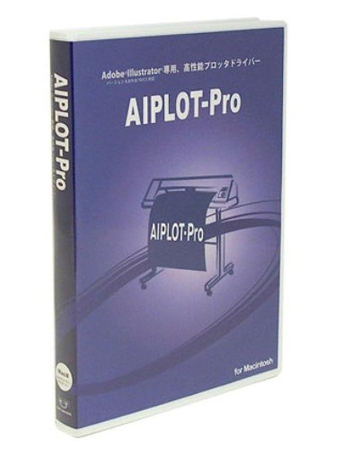 なぜ洞察力のある戦士AIPLOT-Pro ハイブリッド版