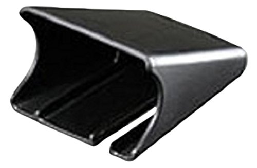パナソニック PANASONIC CA-FX906D [アンテナ取付ブラケット(オンダッシュ用)]CA-FX906D