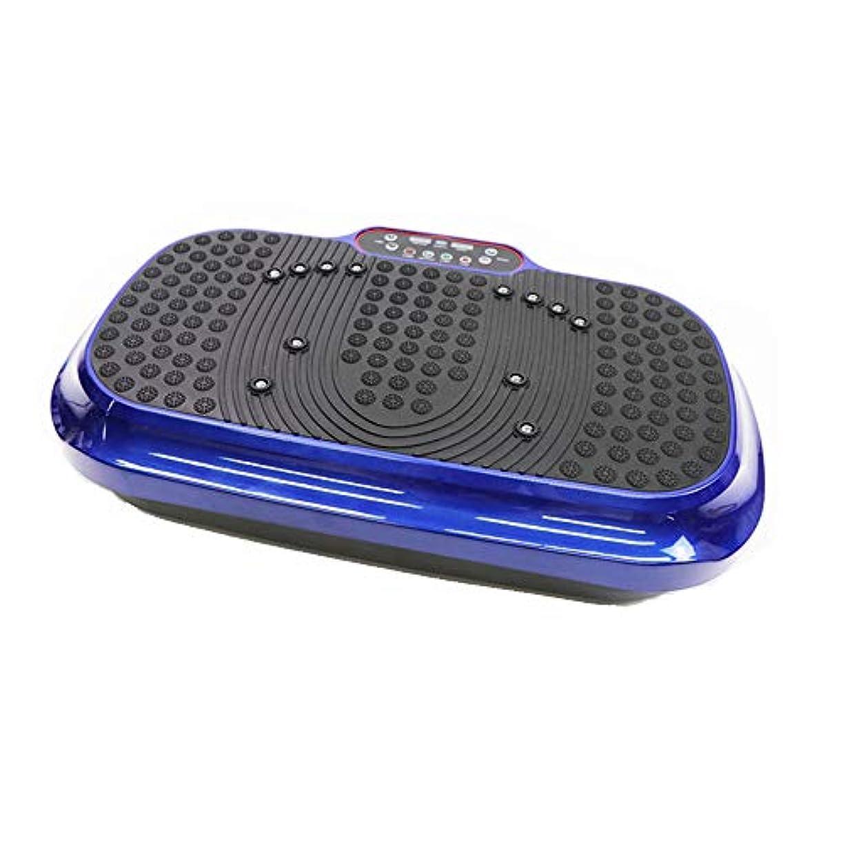 失効相対サイズピンポイント振動フィットネス PRD1709021
