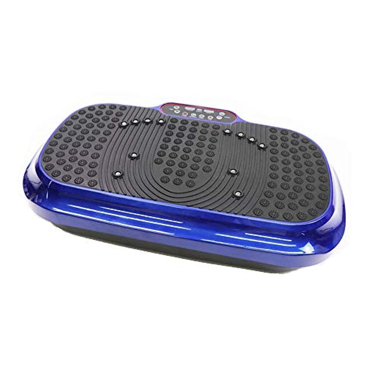 溢れんばかりの前件地上で振動フィットネス PRD1709021