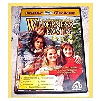The Further Adventures of the Wilderness Family [DVD] [Import]