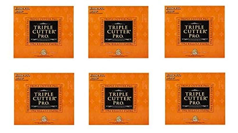 小康ポータルエンティティエステプロラボ ハーブティープロ トリプルカッタープロ 90g 30包 6個入り