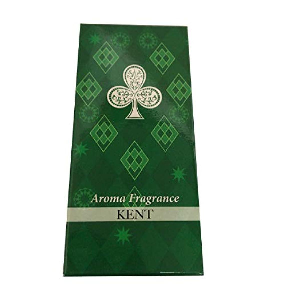 マザーランドくるくる家AMNESIA Aroma Fragrance Ver.KENT 50mL 日本製