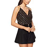 Finders Keepers Women's Moonlight CAMI
