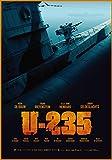 Uボート:235 潜水艦強奪作戦[DVD]