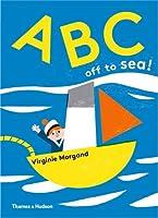 ABC: off to Sea!