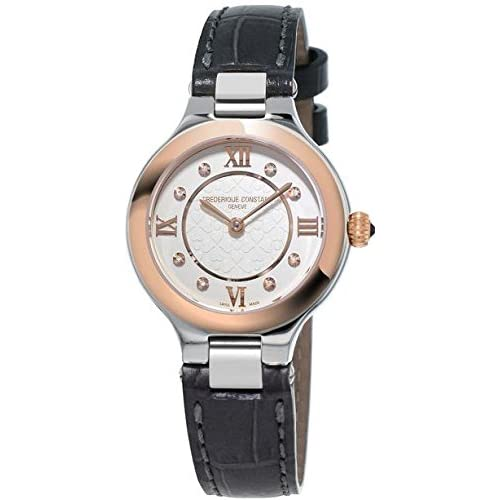 Frederique Constant fc-200whd1er32 Geneve Delight Ladies Watch