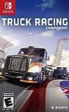 Truck Racing Championship(輸入版:北米)- Switch
