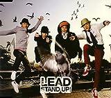 Load / Lead