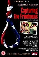 Capturing the Friedmans [DVD]