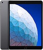 Apple iPad Air (第3世代) Wi-Fi (整備済み品)