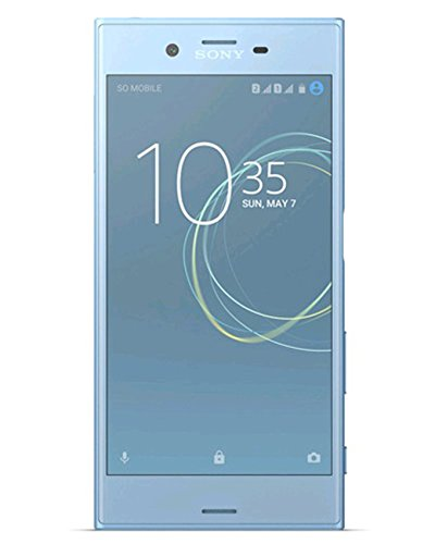 Sony Xperia XZs G8232 Dual SIM ICE BLUE 5.2