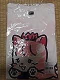 わーすた The World Standard 三品瑠香 Tシャツ Lサイズ