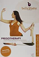 Belly2baby & Beyond Prego Therapy [DVD] [Import]