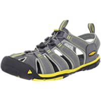 KEEN Mens Clearwater CNX-M Clearwater CNX-m