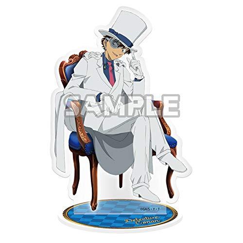 名探偵コナン アクリルスタンド 椅子ver. 怪盗キッド