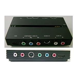 アテックス HDフルハイビジョンビデオレコーダー USBキャプチャー HDUSBPRO2
