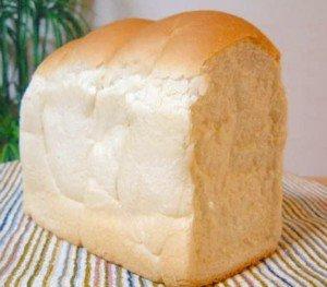 デニッシュハウス イギリスパン1.5斤×2セット ※天然酵母