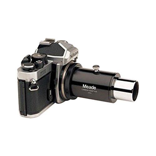 MEADE 天体望遠鏡アクセサリー カメラアダプター 161340