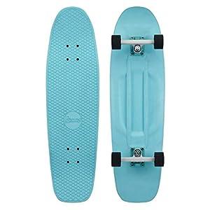Penny Skateboard(ペニースケー...の関連商品3