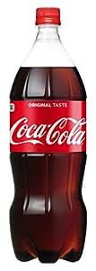 コカ・コーラ 1.5Lペットボトル×8本