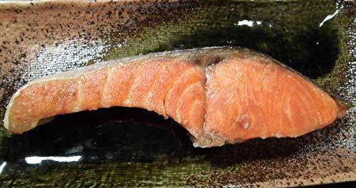 焼鮭 5食 惣菜 お惣菜 おかず 惣菜セット 詰め合わせ お弁当 無添加 京都 手つくり