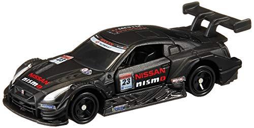 トミカ 013 日産 GT-R NISMO GT500