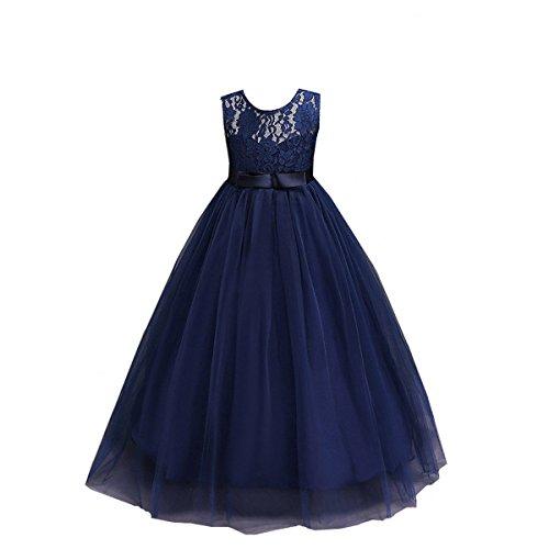 「ドレス」で探した「150cm ワンピース」、多分売れているキッズファッションのまとめページです。11件など