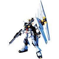 HGUC 1/144 RX-93 νガンダム (機動戦士ガンダム 逆襲のシャア)