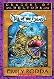 Isle of the Dead (Dragons of Deltora)