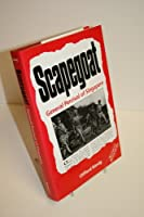 Scapegoat: General Percival of Singapore (Brasseys Biographies)