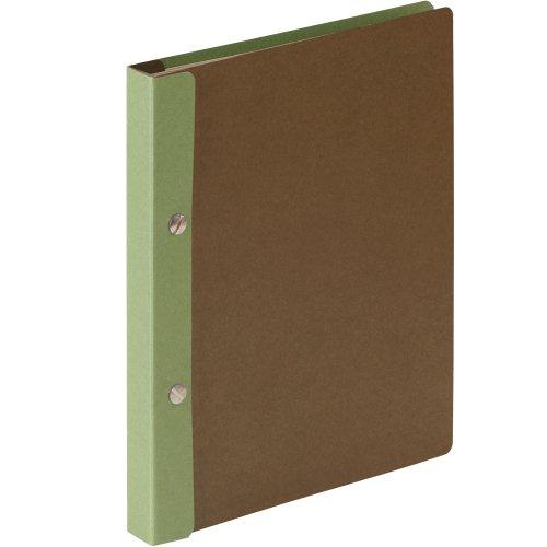 [해외]아오바 인쇄 스크랩북 ほんこうぼう 트라 천연 코코아 A5 사이즈 HTN-0011C/Aoba Printing Scrapbook Truncheon Trad Natural Cocoa A5 Size HTN - 0011C