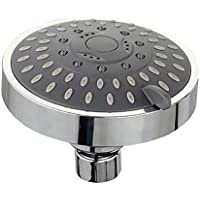 SONONIA バスルーム スプリンクラー バストップ シャワーヘッド