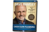 Cash Flow Planning: The Nuts and Bolts of Budgeting [DVD]