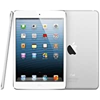 Apple SoftBank iPad mini Wi-Fi Cellular (MD543J/A) 16GB ホワイト