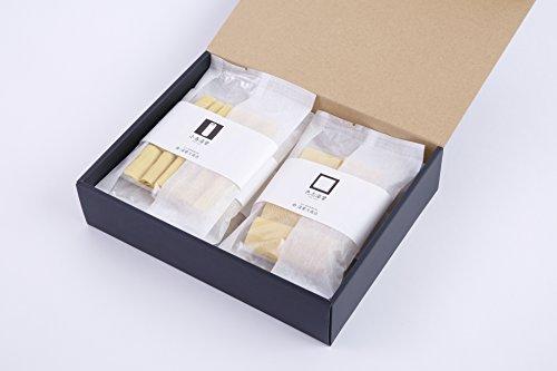 乾燥 湯葉 ゆば お土産 セット NG(色志湯葉2袋/小巻湯葉3袋) 熨斗 のし 付き 贈り物