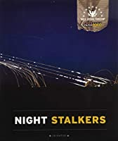 Night Stalkers (U.S. Special Forces)