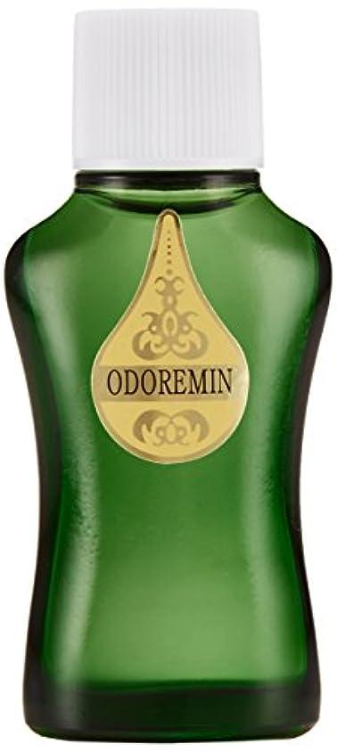 魅惑する膨らみ爪日邦薬品 オドレミン 25ml×2個セット