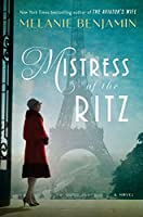 MISTRESS OF THE RITZ (EXP)