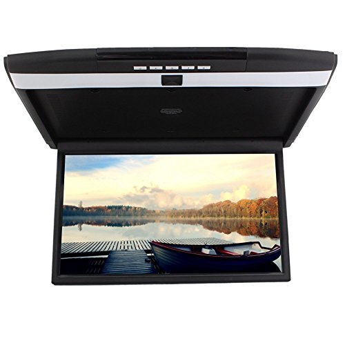 17 inch Widescreen LCD Monitor...