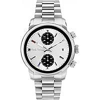 [ポールスミス]Paul Smith 腕時計 Block Chrono クロノグラフ P10034 メンズ 【並行輸入品】