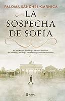 La Sospecha de Sofía