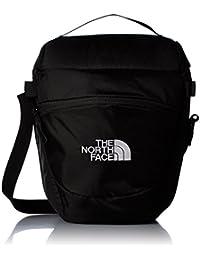 [ザ・ノース・フェイス] ショルダーバッグ Explorer Camera Bag NM91550