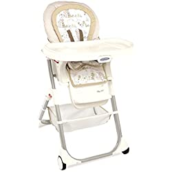 Graco Duo Dinner 3 in 1 High Chair Benny & Bell