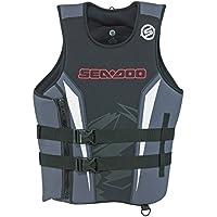 Sea Doo Life Vest by Sea-Doo