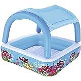 子供用プール、インフレータブルマリンボールプール、子供用プール、肥厚釣り用おもちゃプール