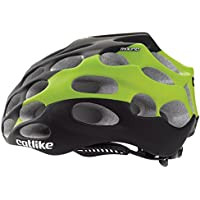 Catlike Mixino Black/Green Matte MD Mixino, MD, Black/Green Matte by Catlike
