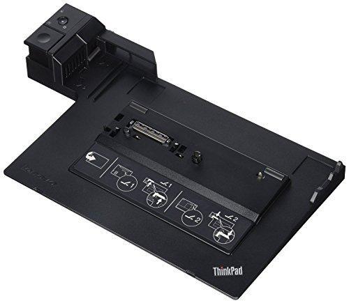 433715U ThinkPadミニ・ドックシリーズ3 Lenovo社【並行輸入】